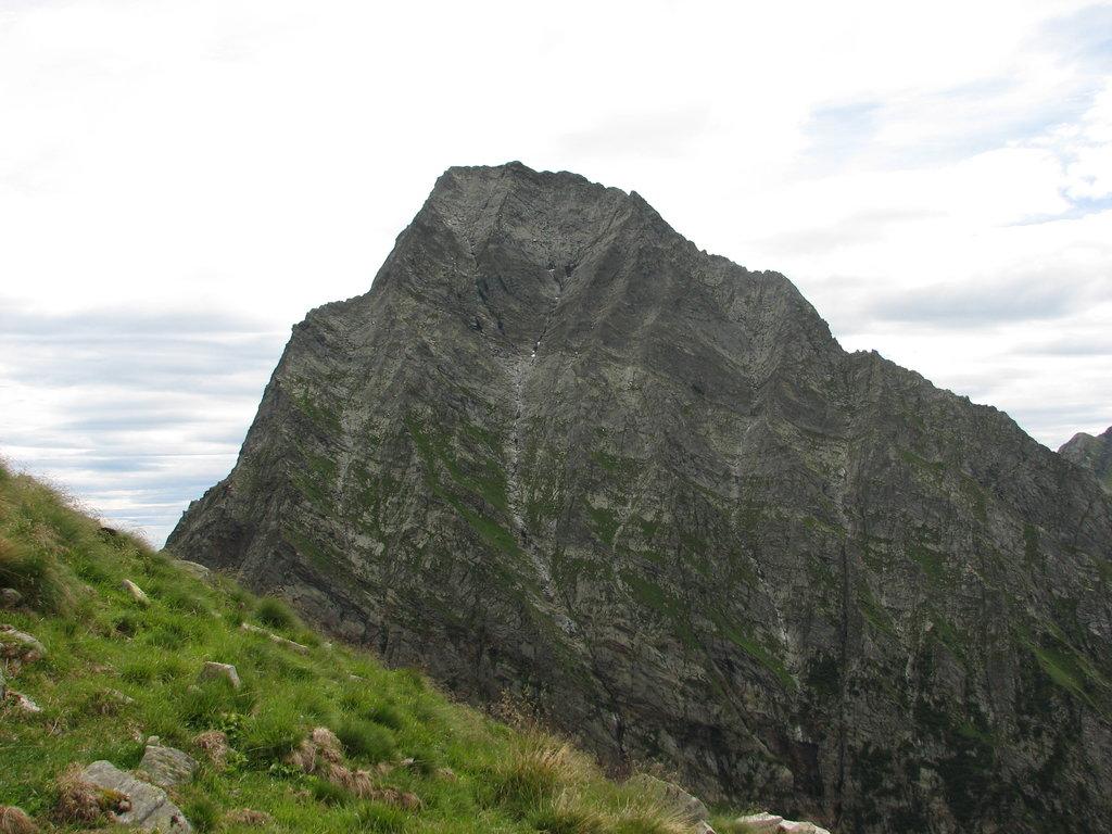 Photo №1 of Monte Tagliaferro