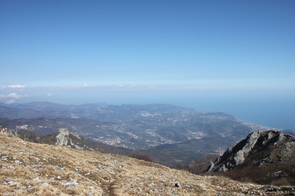 Photo №3 of Monte Carmo