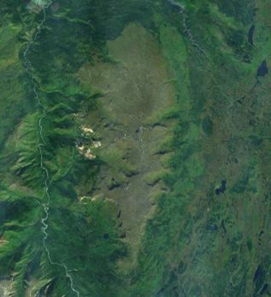 Photo №1 of Heart Peaks