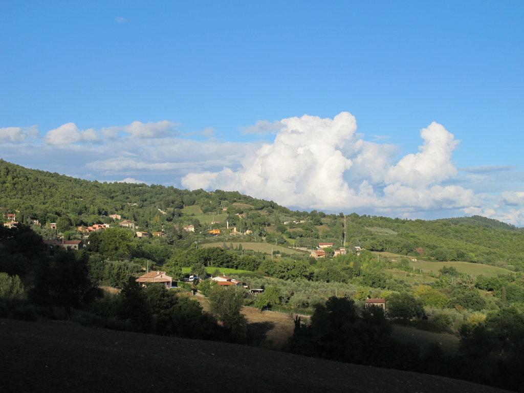 Photo №1 of Monte Elmo
