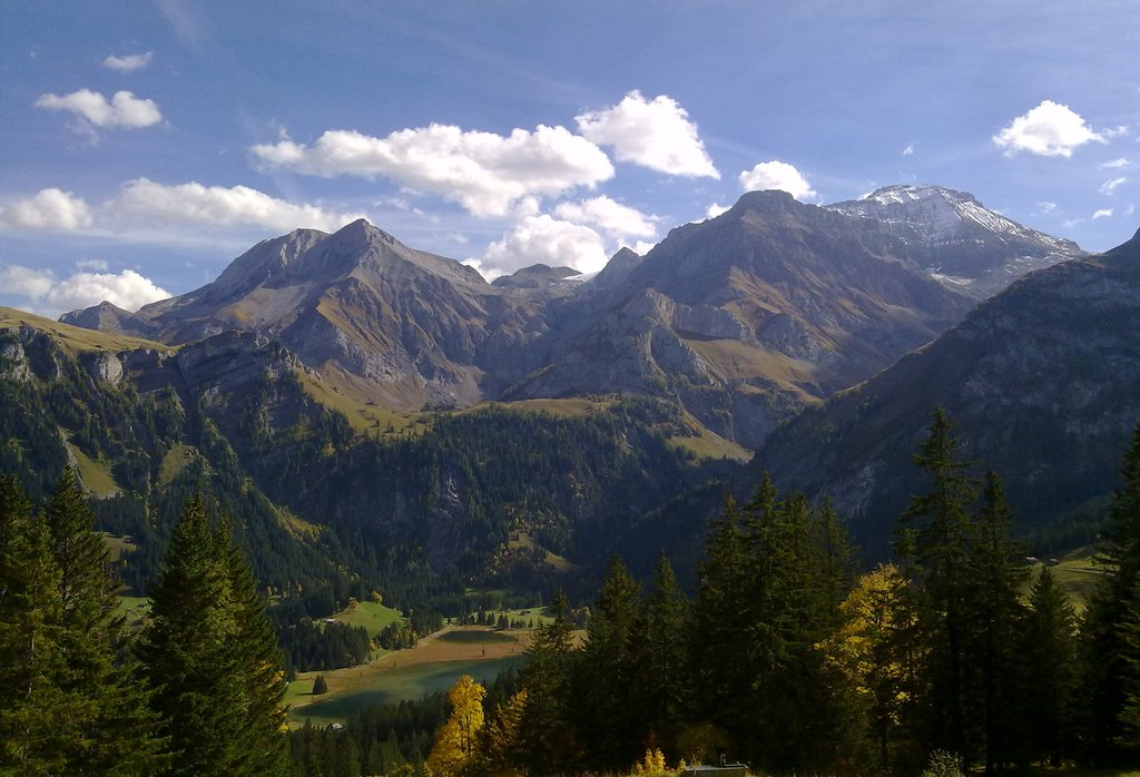 Photo №3 of Wildhorn