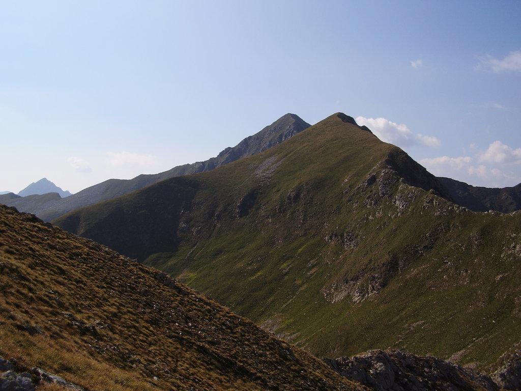 Photo №1 of Monte Toro