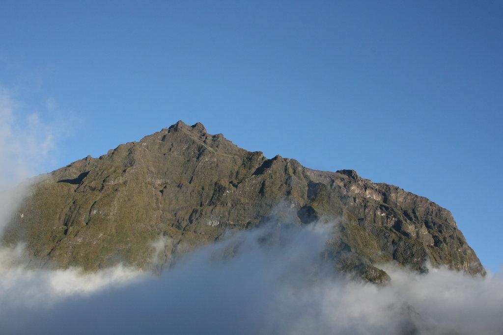 Photo №1 of Gros Morne