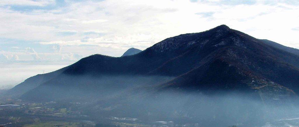 Photo №1 of Monte Pietraborga