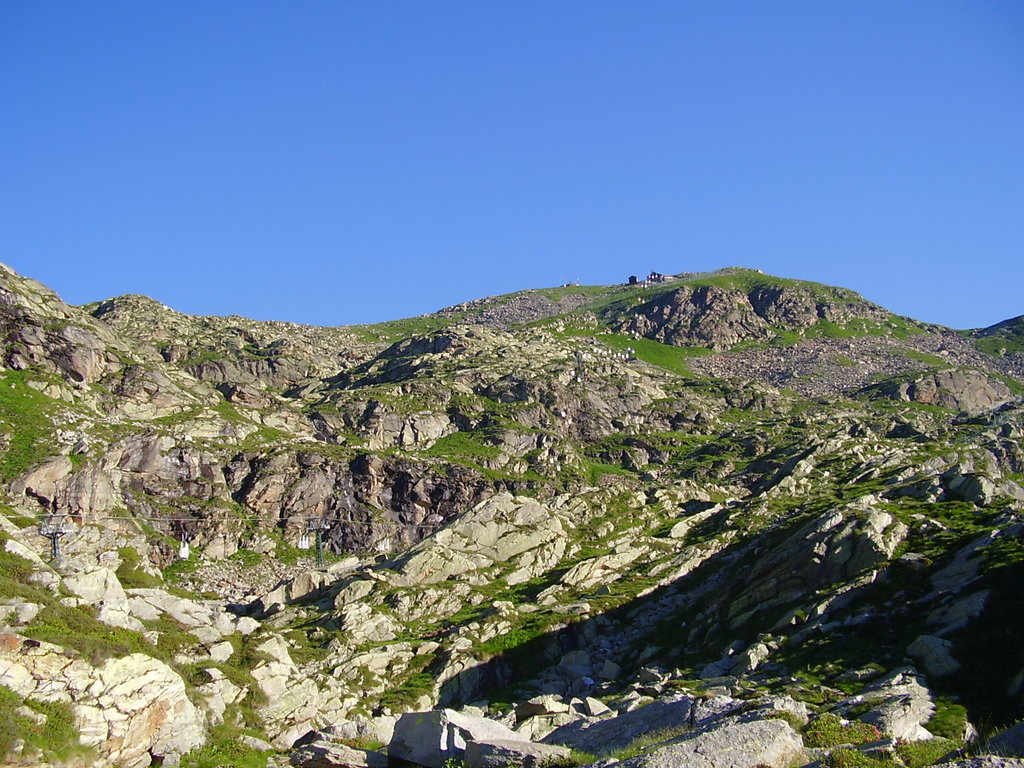 Photo №1 of Monte Camino