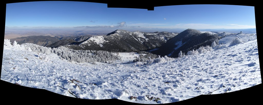 Photo №2 of South Baldy