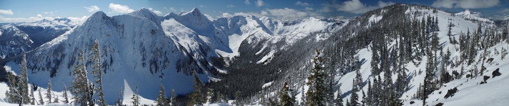 Photo №1 of Zoa Peak