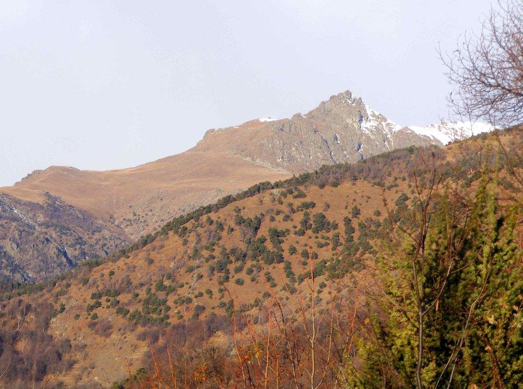 Photo №1 of Rocca Patanua