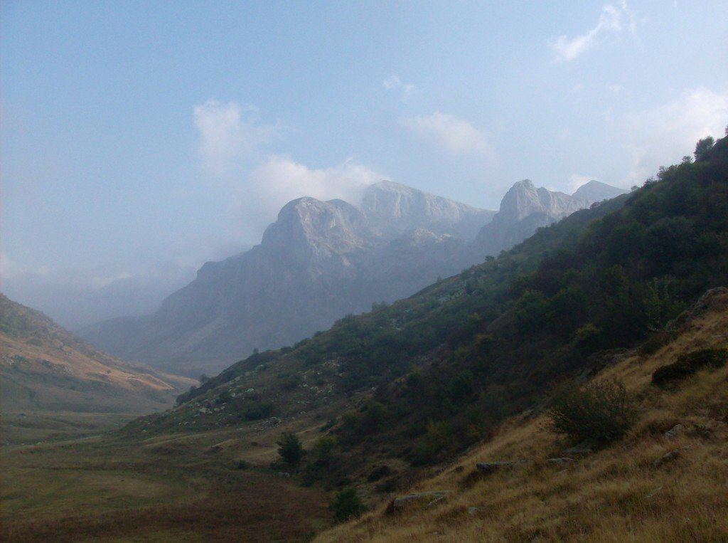 Photo №1 of Cima delle Saline