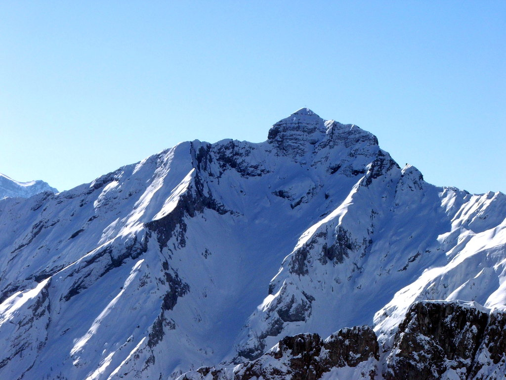 Photo №1 of Monte Pegherolo