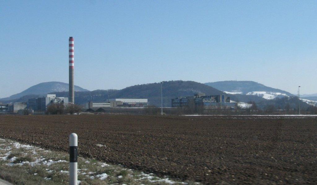 Photo №1 of Schinberg