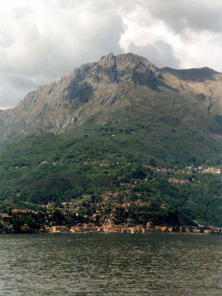 Photo №2 of Monte Grona