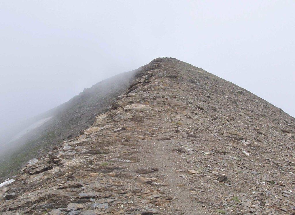 Photo №1 of Monte Palon