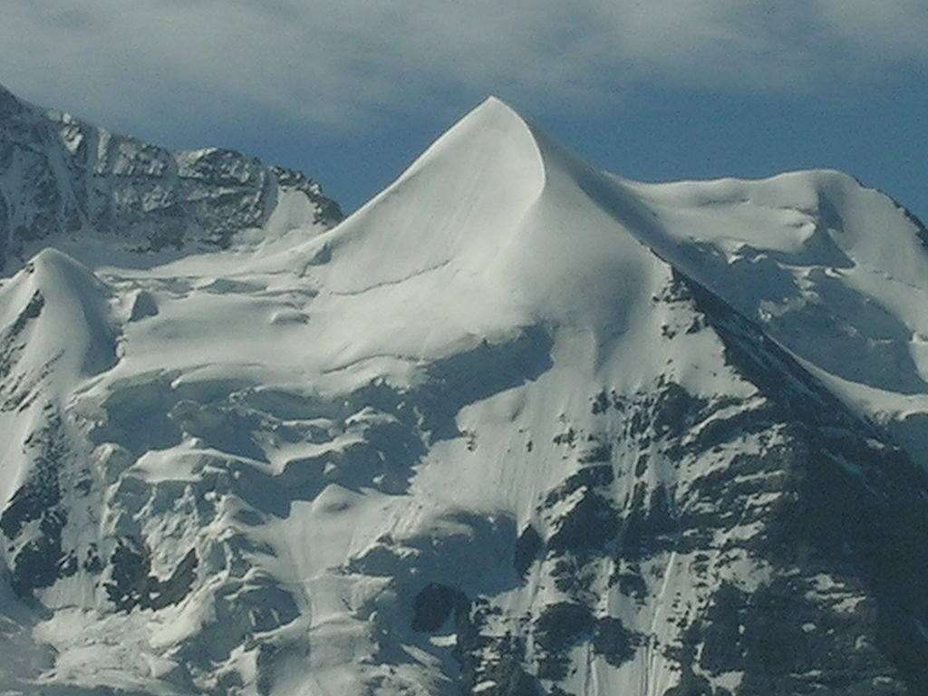 Photo №3 of Silberhorn