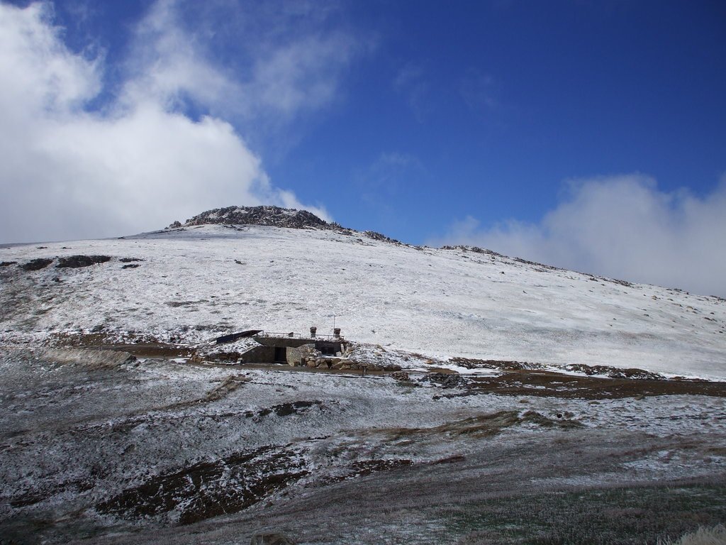 Photo №5 of Mount Kosciuszko