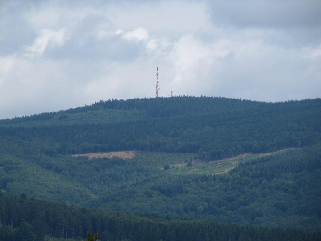 Photo №1 of Haut Folin
