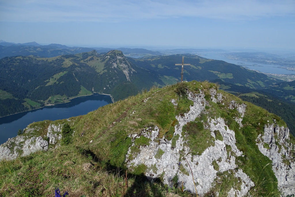 Photo №1 of Bockmattli