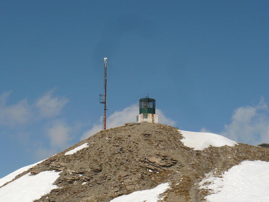 Photo №1 of Monte Genevris