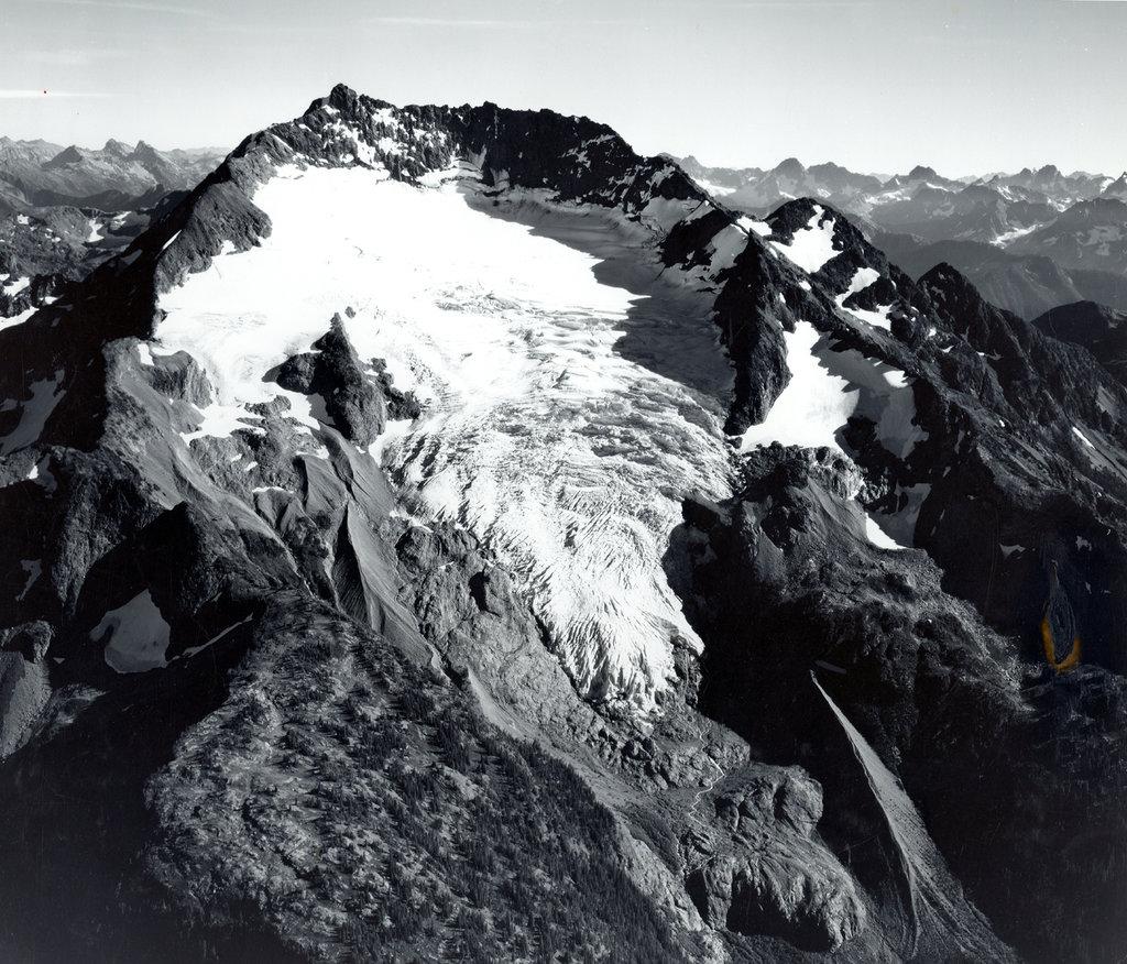 Photo №1 of Jack Mountain