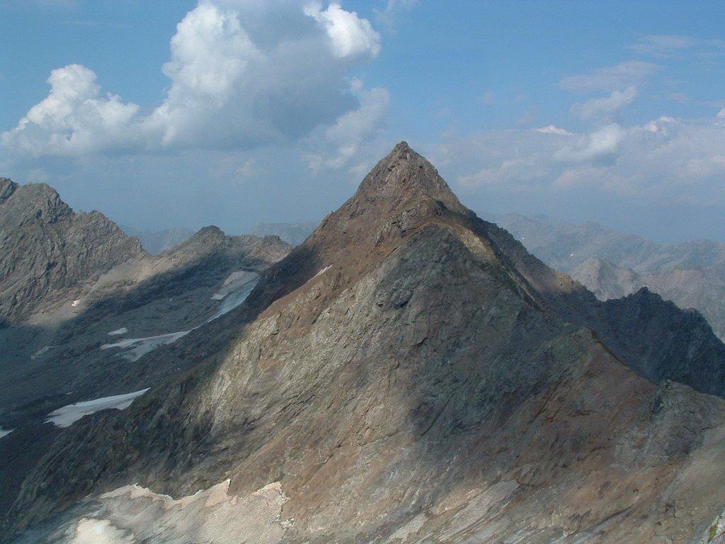 Photo №1 of Monte Gleno