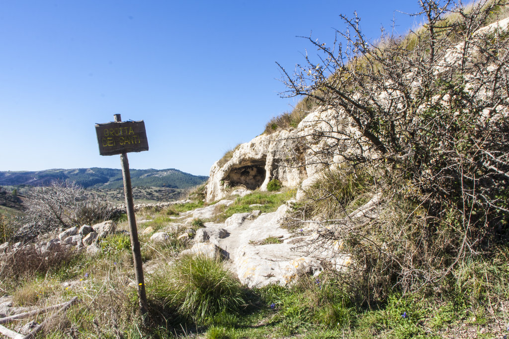 Photo №1 of Poggio dei Santi