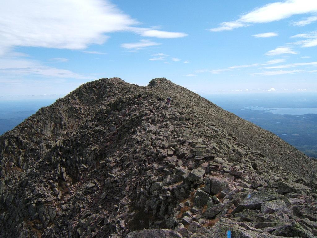 Photo №5 of Mount Katahdin