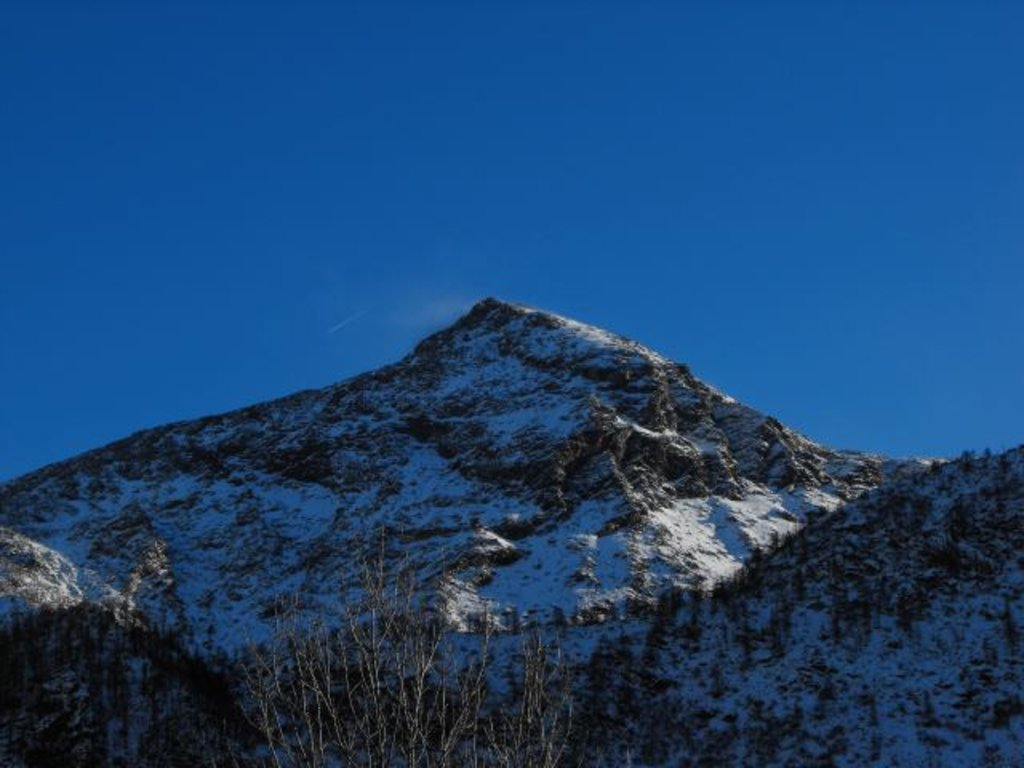 Photo №1 of Monte Rosso d'Ala