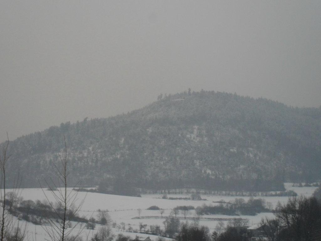 Photo №1 of Haut de Rittempierre