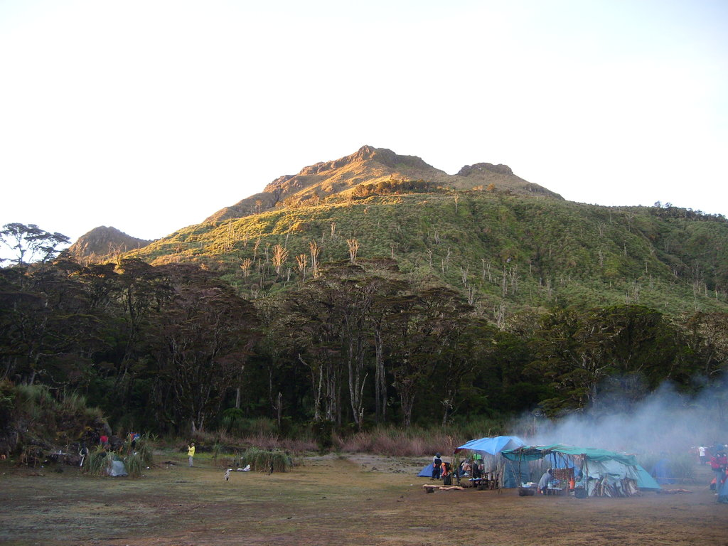 Photo №2 of Mount Apo