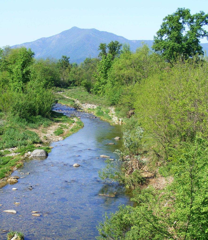 Photo №1 of Monte Musinè