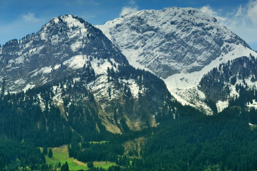 Photo №1 of Rocher du Midi