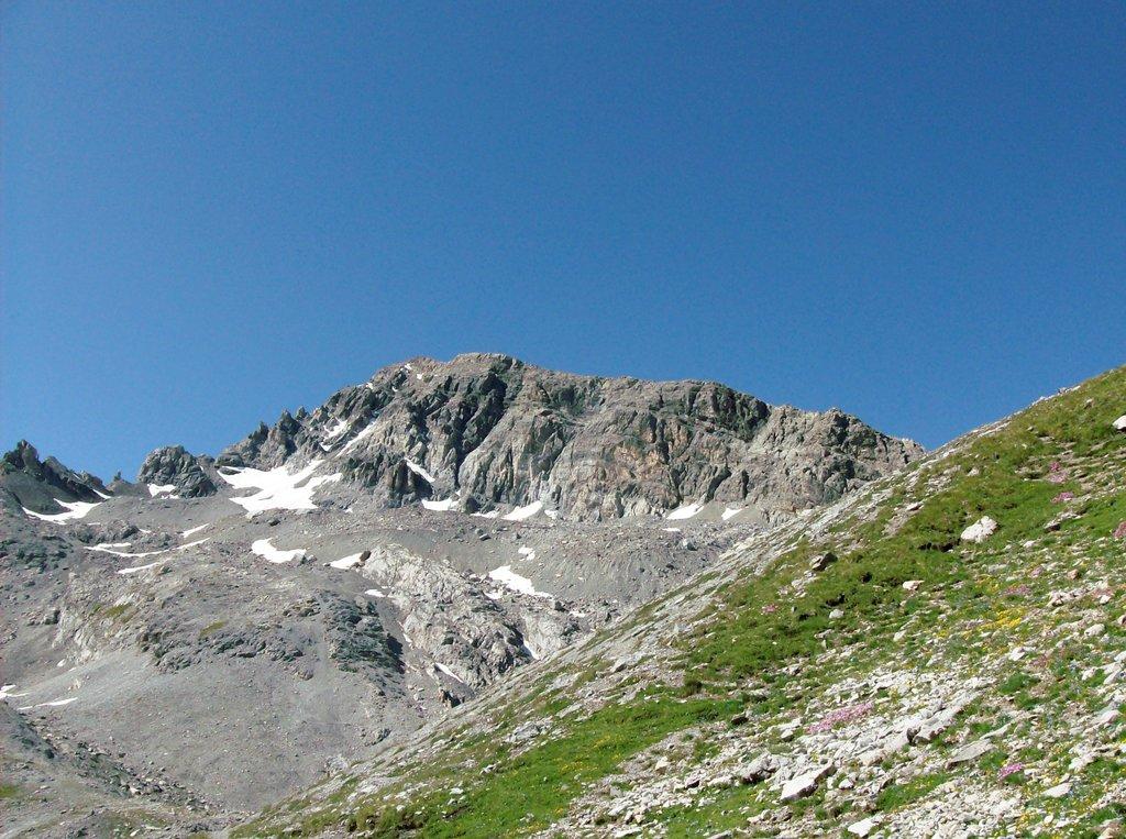 Photo №1 of Monte Sautron