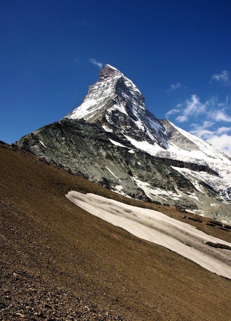 Photo №6 of Matterhorn