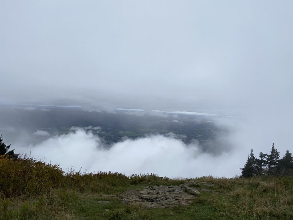 Mount Greylock image