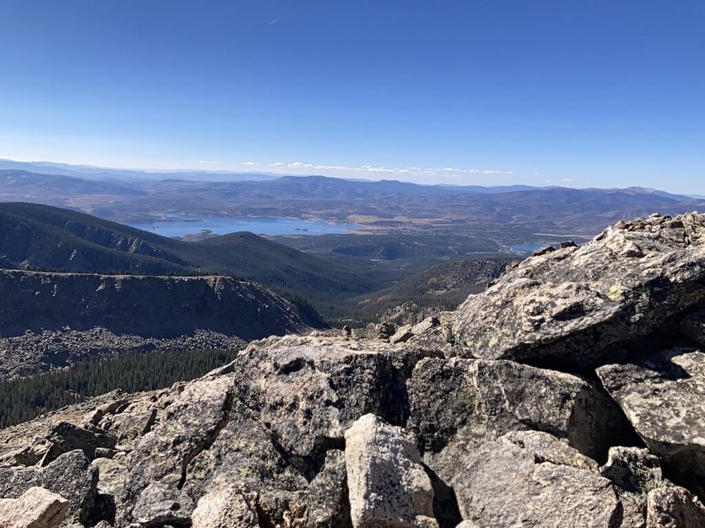 Mount Adams image