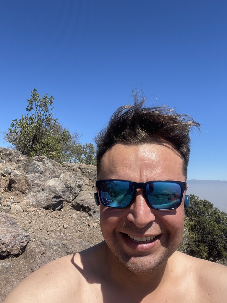 Cerro La Región image