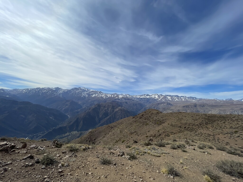 Cerro Ñipa image