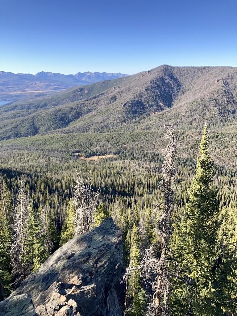 Mount Acoma image