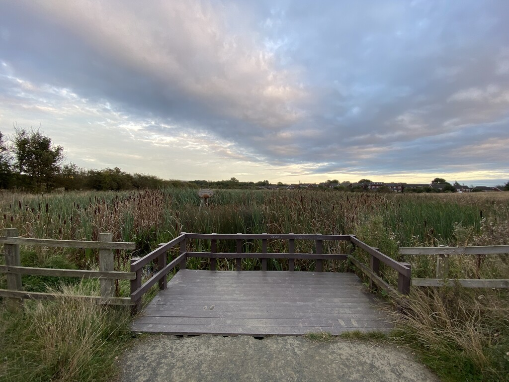 The Meadow Ponds image