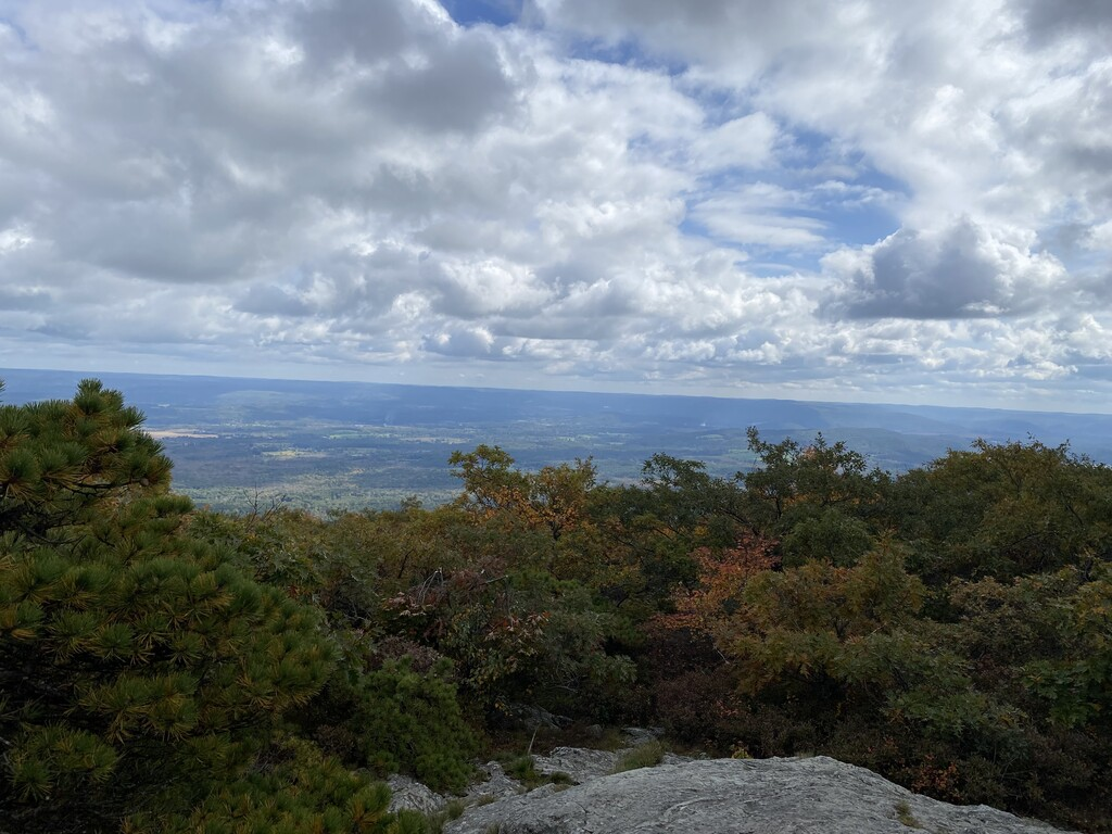 Mount Everett image