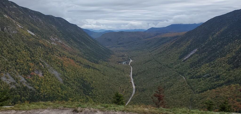 Mount Willard image