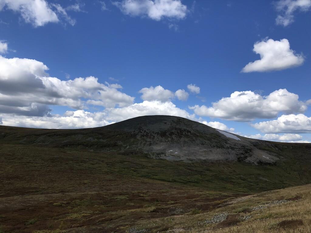 Translake Mountain image