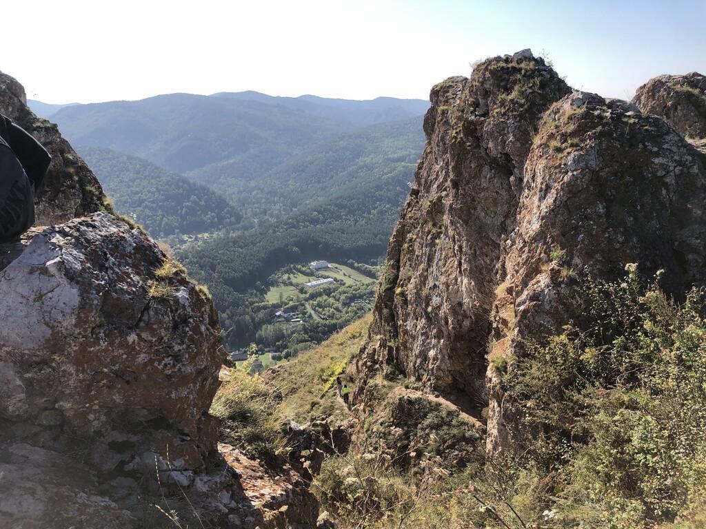 Sk. Arka image