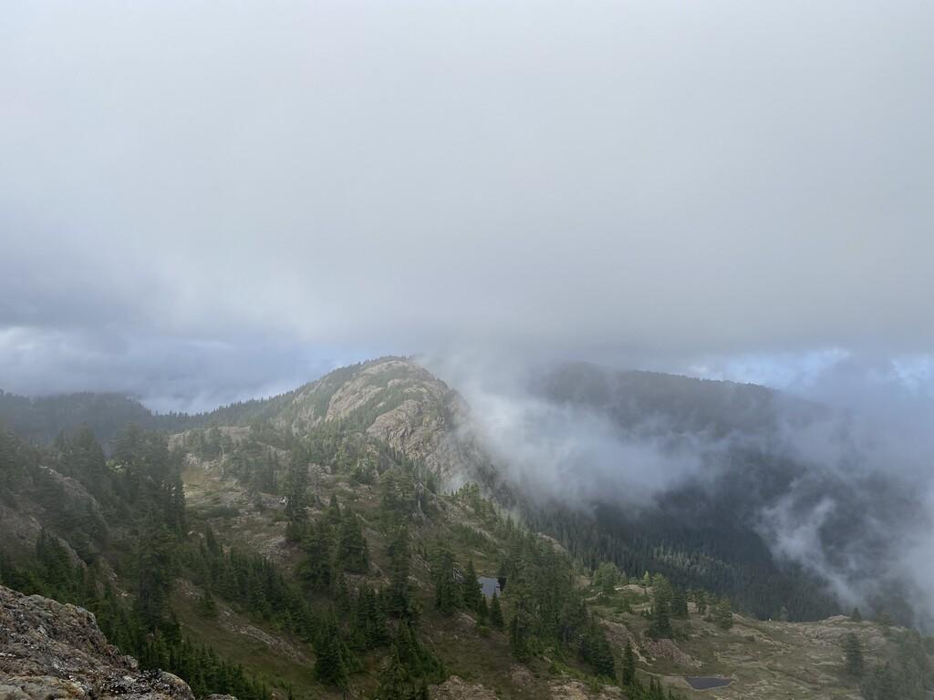 Mount Joan image
