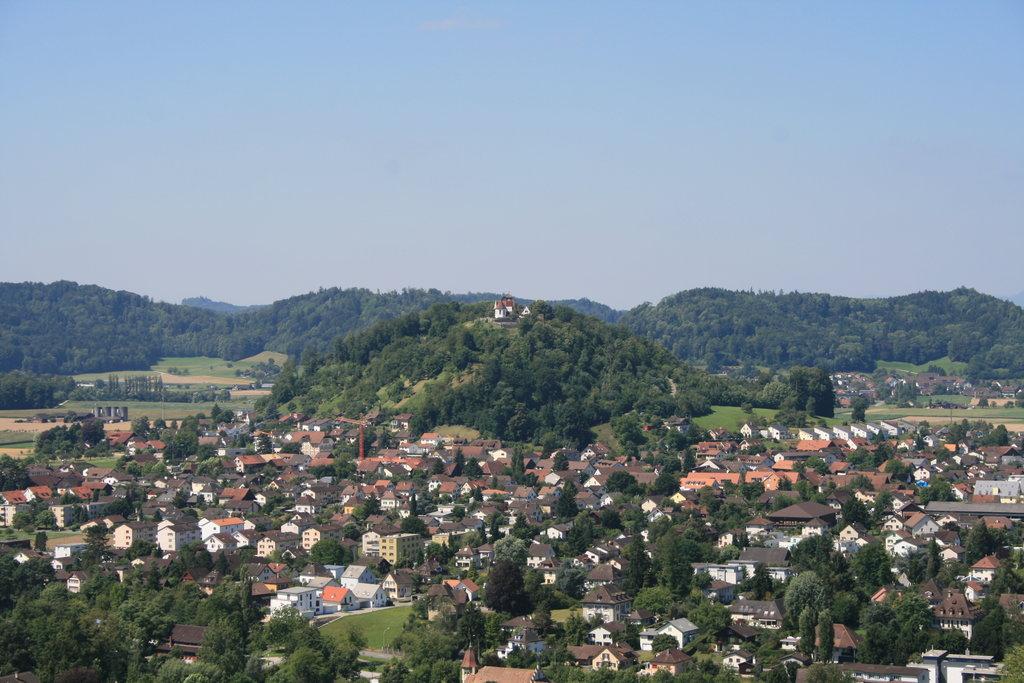 Photo №1 of Staufberg