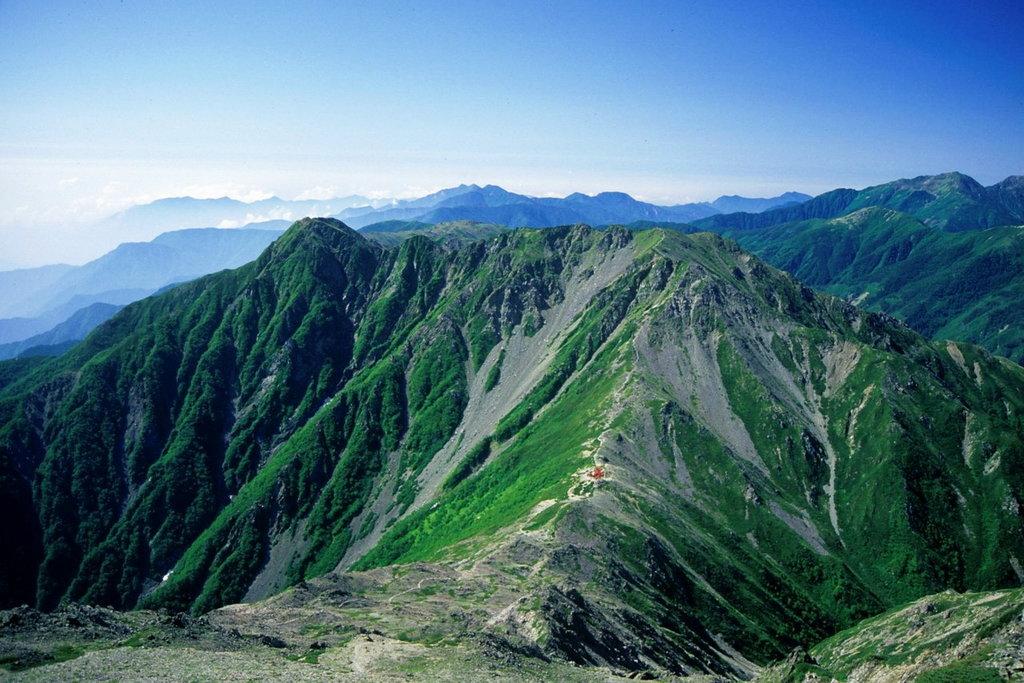 Photo №4 of Mt. Notori