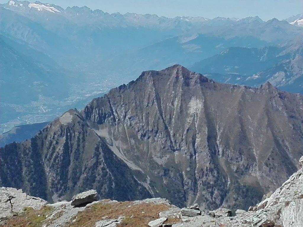 Photo №1 of Monte Zerbion