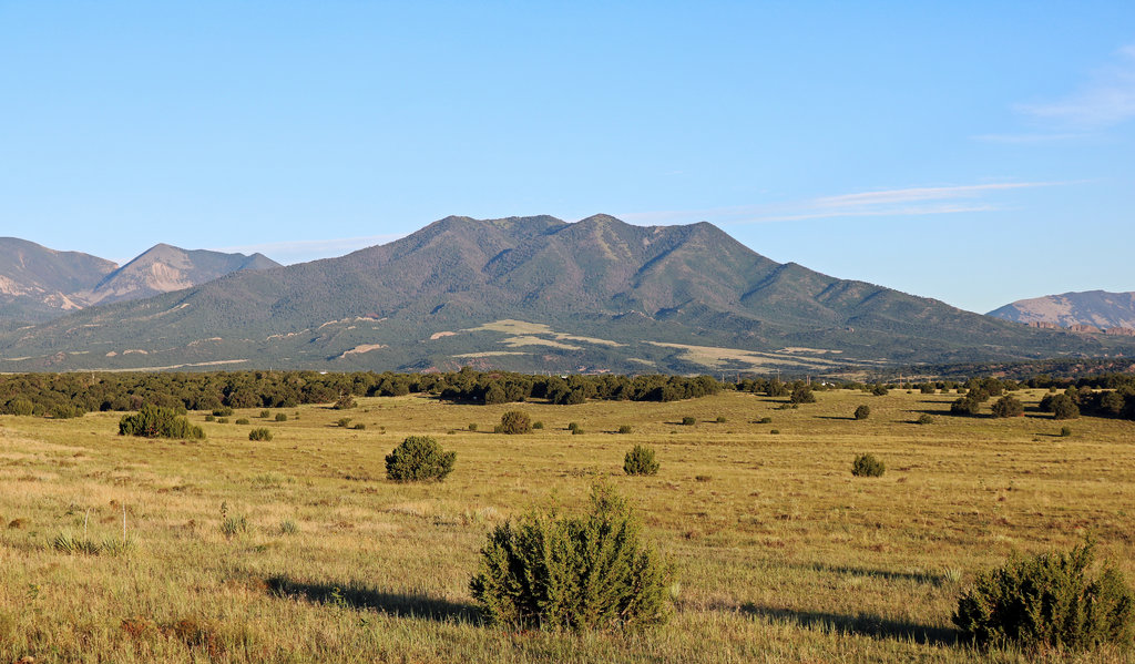 Photo №1 of Silver Mountain
