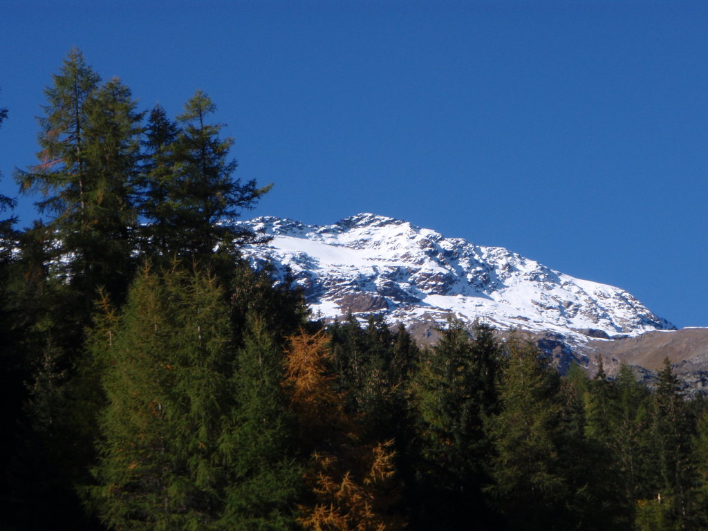 Photo №2 of Monte Sobretta