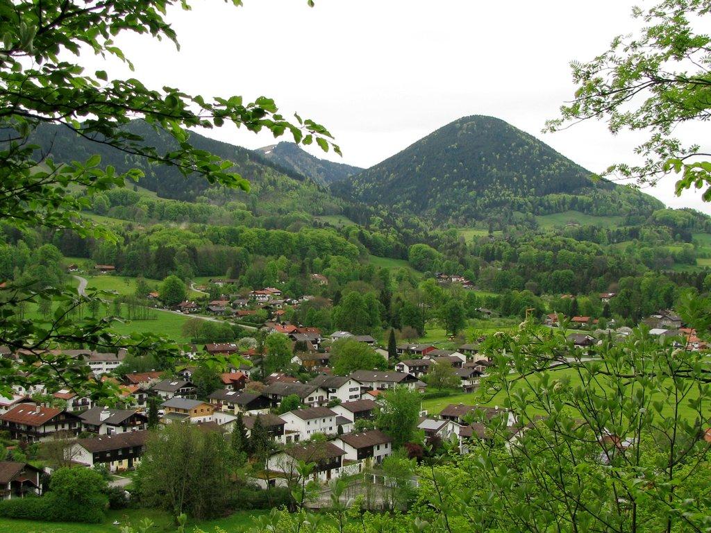 Photo №1 of Sulzberg